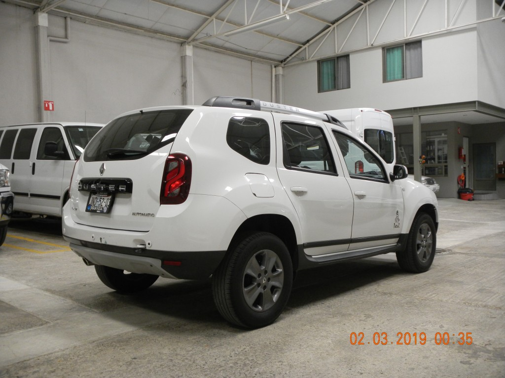 Renault Duster (6)